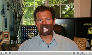 Video Blog 1