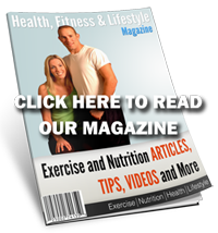 read our lifestyle magazine